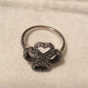 Ring sz 6